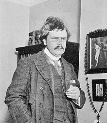 wikisource-220px-Gilbert_Keith_Chesterton2