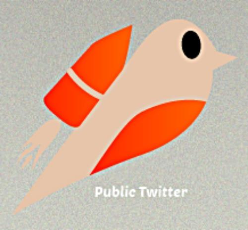 publictwitter-psperalta