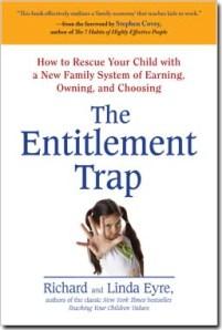 EntitlementTrap3.indd