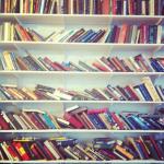 brainpickings-books